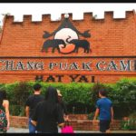 CHANG PUAK CAMPの画像